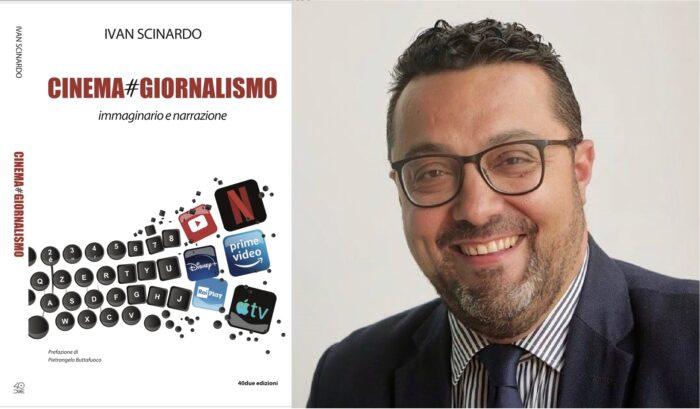Ivan Scinardo